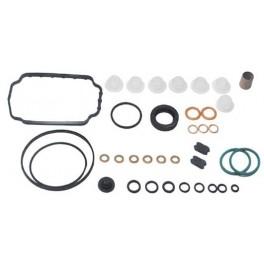 Gasket kit