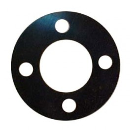 Coupling blade and components